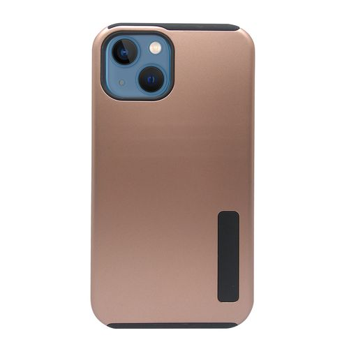 Capa-iPhone-13-Mini