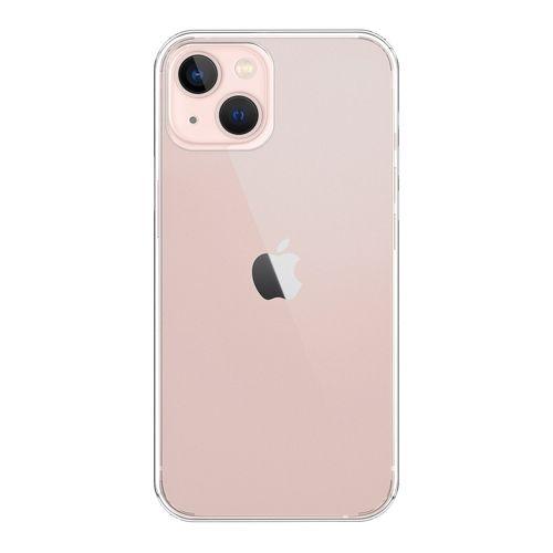 Capa-iPhone-13