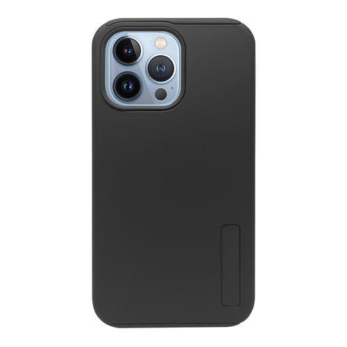 Capa-iPhone-13-Pro-Max