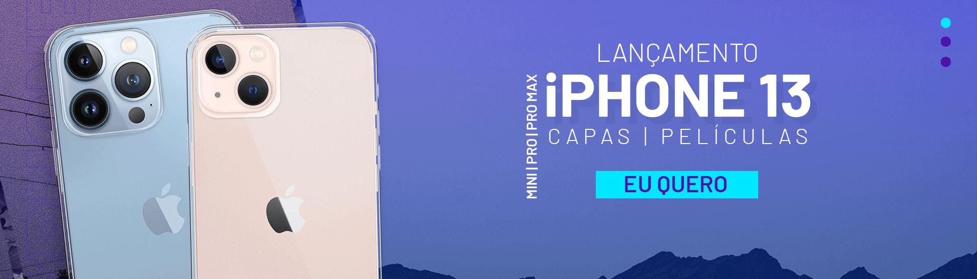 02 Banner Capas iPhone13 | Desktop 1920x550