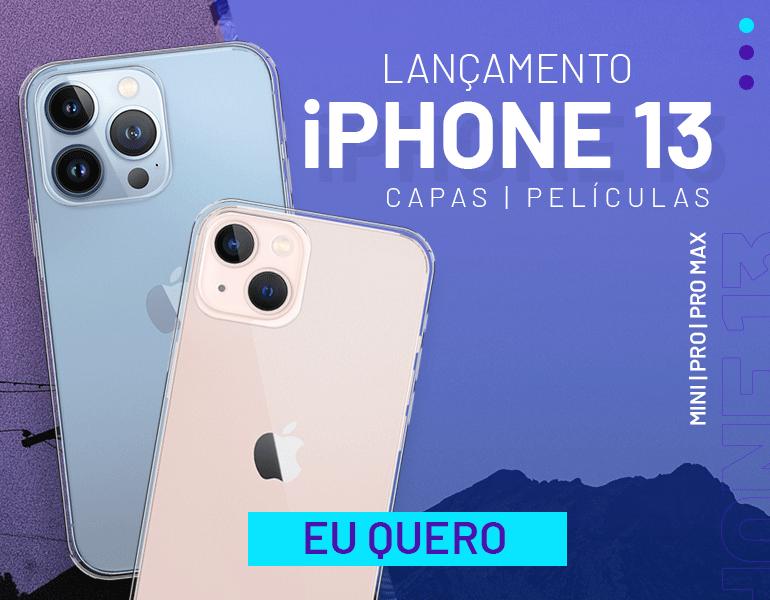 02 Banner Capas iPhone13 | Mobile 770x600